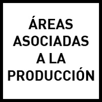 Áreas asociadas a la producción