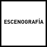 Escenografía
