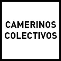 Camerinos colectivos