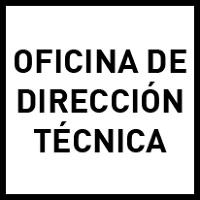 Oficina de dirección técnica