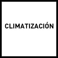Climatización